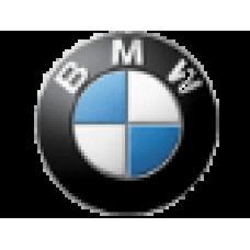 BMW (8)