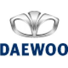 Daewoo (1)