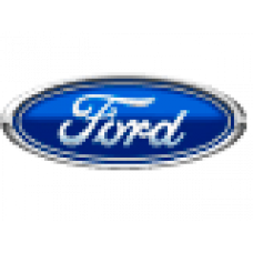 Ford (3)