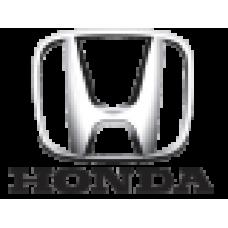 Honda (9)
