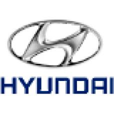 Hyundai (17)