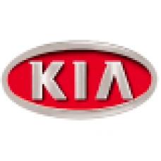 Kia (8)