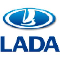ВАЗ (LADA) (1)