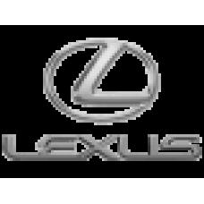 Lexus (15)
