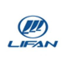 Lifan (1)