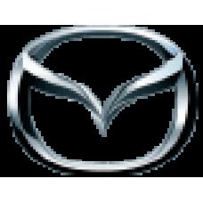 Mazda (11)