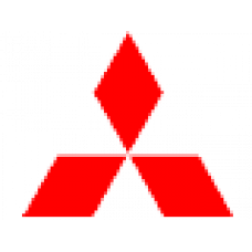 Mitsubishi (7)