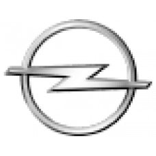 Opel (1)