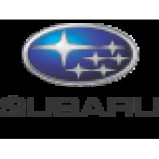 Subaru (8)