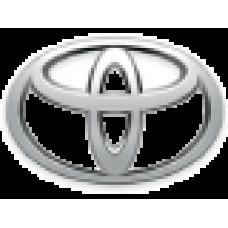 Toyota (17)