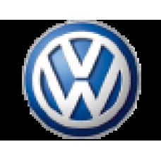 Volkswagen (3)