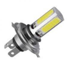 Светодиодные лампы (11)