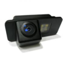 Камеры заднего хода (17)
