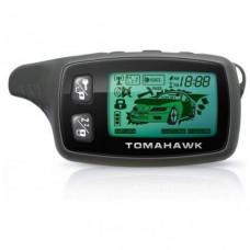 Tomahawk TW9020