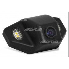 Штатная камера Honda CRV 2007-2012