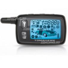 Tomahawk D900