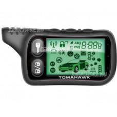 Tomahawk TZ 9010