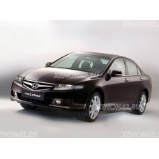 Honda Accord 2003-2008 Hella