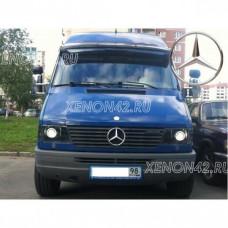 Mercedes Sprinter 95-00г.в.