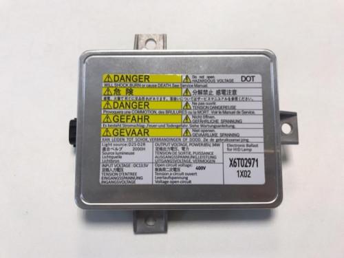 MITSUBISHI W3T10471 (X6T02971)
