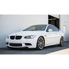 BMW 3 SERIES E92 (COUPE) 06-12