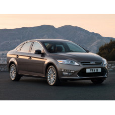 Ford Mondeo IV 2008-2014