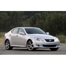Lexus IS250 2005-2013 (AFS)