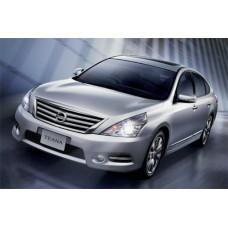 Nissan Teana 2012-2015