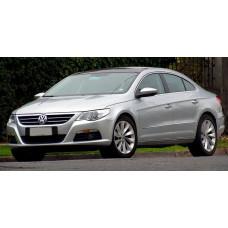 Volkswagen CC 2008-2015